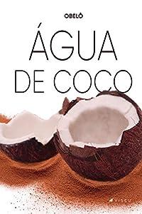 Água de coco (Portuguese Edition)