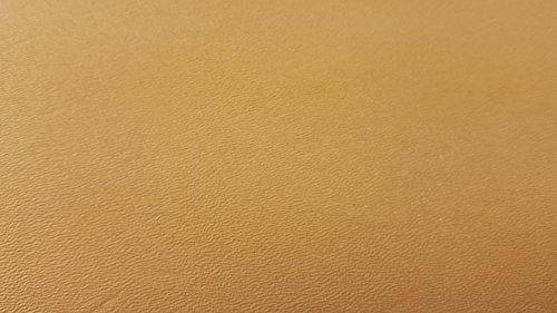 Bio Mordiscos Thermoplastische Kydex-Folie/Material - Hüllen (Hellbraun, 1,8mm)