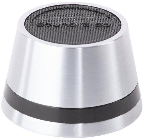 sound2go -  Sound2Go Dome -