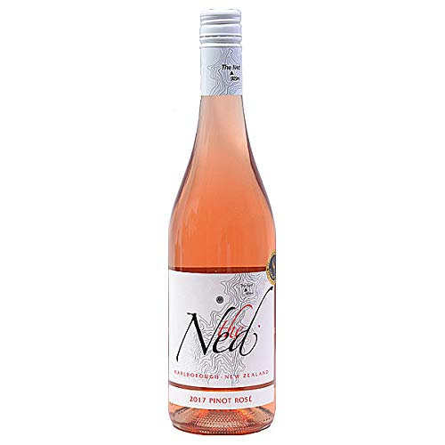 Marisco The Ned Pinot Rosé 0,75l