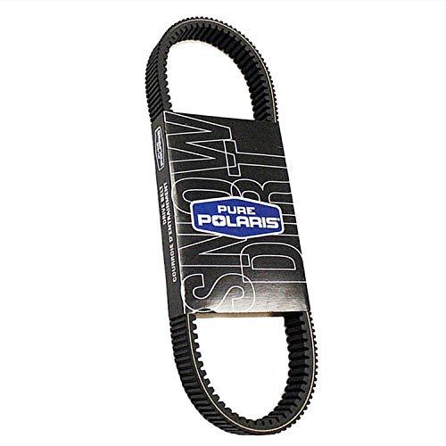 Polaris Genuine Accessories 14-19 Polaris RAN570 Polaris Engineered Heavy Duty Drive Belt