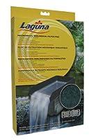 Laguna Mechanical/Biological Filter Pad - PT494 by Laguna