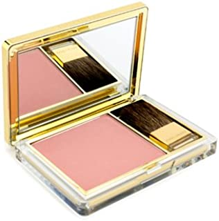 Estee Lauder Pure Color Blush - # 08 Peach Passion (Shimmer) - 7g/