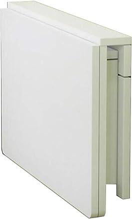 Amazon.es: Mesa Plegable Ikea: Hogar y cocina