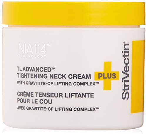 StriVectin-TL Tightening Neck Cream, 3.4 Fl Oz