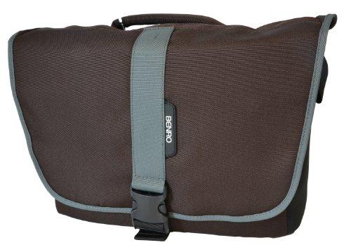 Benro Smart 30 Shoulder Bag Coffee