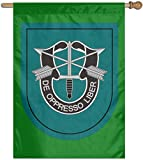 PlayGiao Custom Christmas Garden Flags Banner Decorating Decoration Double-Sided Lawn Sign 12×18in 19th...