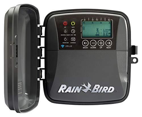 Rain Bird Smart Indoor/Outdoor WiFi Sprinkler