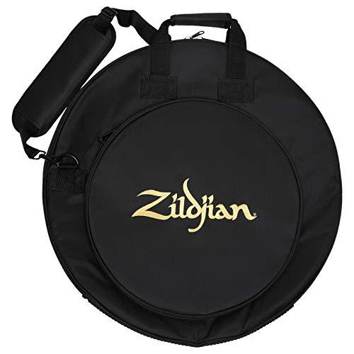 platillo zildjian 22 pulgadas fabricante Zildjian
