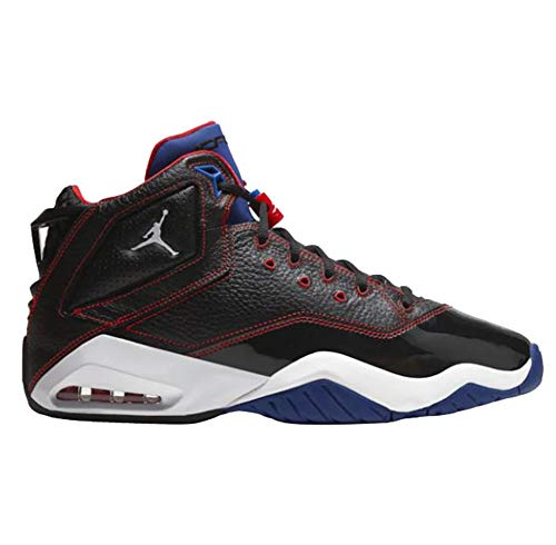 Jordan Men's Shoes Nike Air B'Loyal CT1497-001 (Numeric_9)