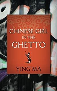 Best Chinese Girl in the Ghetto Review