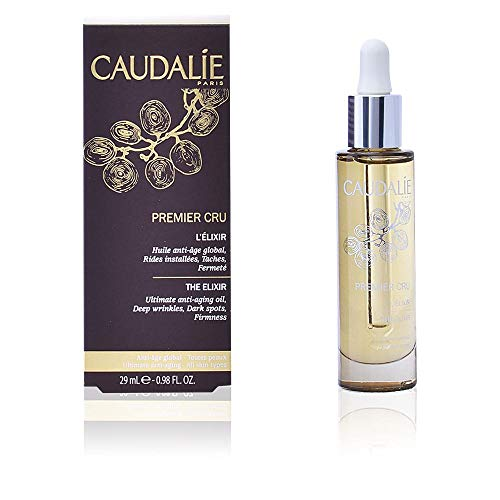 Caudalie Premier Cru The Elixir 29ml
