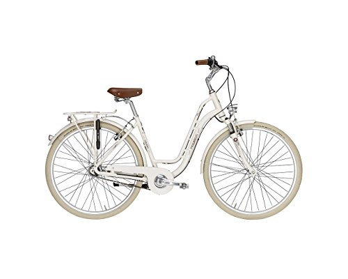 Pegasus Solero Tour Damen City Fahrrad 28 Zoll 8 Gang