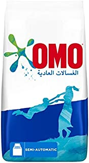 OMO Active Detergent laundry 5KG