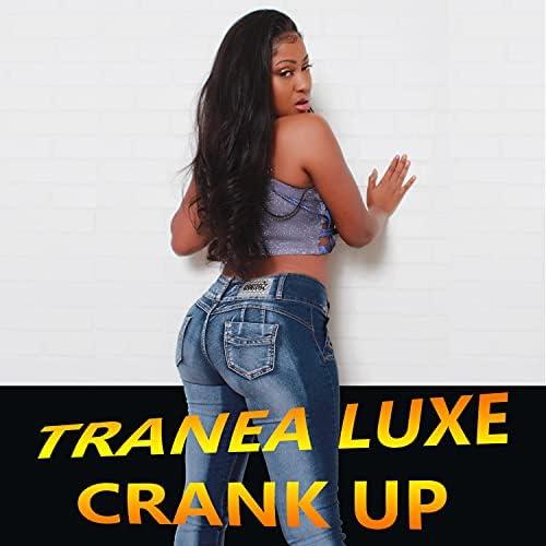 Tranea Luxe