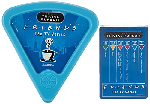 Trivial Pursuit- Edizione speciale.