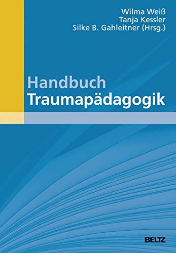 Handbuch Traumapädagogik (Beltz Handbuch)