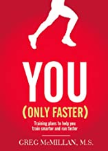 YOU (Only Faster)