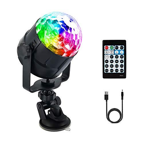 proyector karaoke fabricante COSOOS
