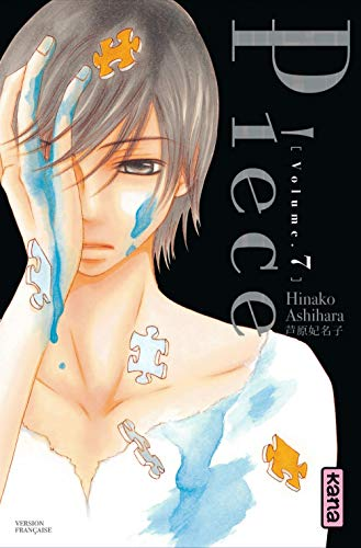 Piece, tome 7