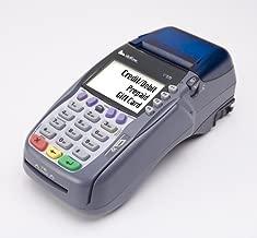 VeriFone® VX 570 Dual Com 6Meg Terminal