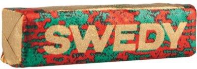 Niemetz Swedy 20 gramm, Packung mit 48 Stück in einer Box