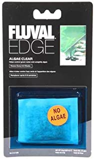 Fluval Edge Algae Cleaner, 0.09 oz
