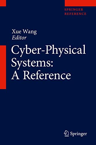 [画像:Cyber-Physical Systems: A Reference]