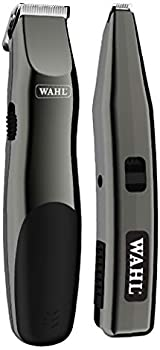 Wahl Limited Edition Professional Dog & Cat Touch-Up Trimmer Set