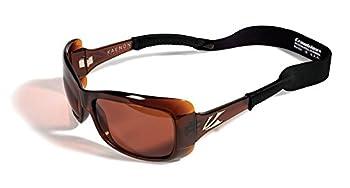 Croakies Original Sport Eyewear Retainer  16 Inches Black