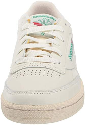 Chaussures femmes _image0