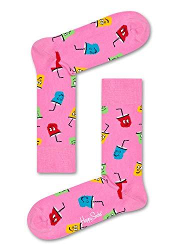 Happy Socks Snacks Gift Box