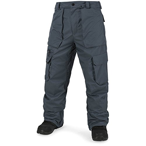 Volcom Snowboard broek voor heren
