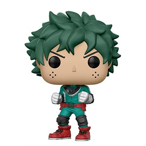 Boku No Hero Academia: Amazon.es