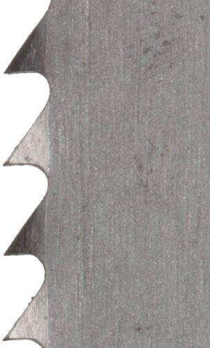 Starrett Intenss Pro-Die Bandsaw Blade for Resawing