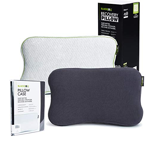 BLACKROLL Recovery Pillow im Set Bild