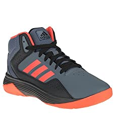 Top 10 Best Basketball Shoes For Men 2018 7