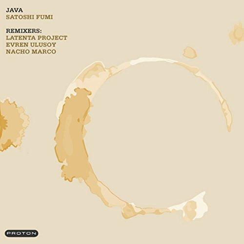 Java (Original Mix)