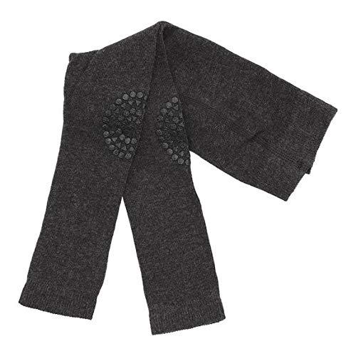 GoBabyGo Chaussettes en bambou Bleu foncé 1-2 ans
