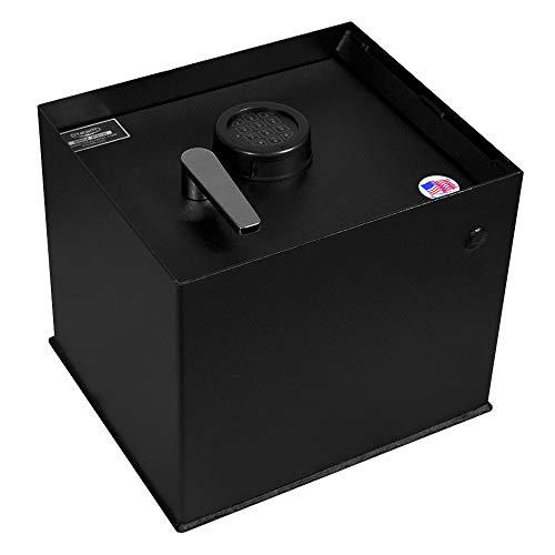 Stealth Floor Safe B2500