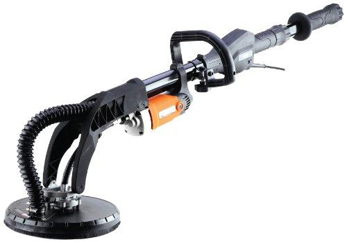 Feider FPG710-SH Ponceuse à bras Vitesse de rotation 1000-2100 tr/min 710 W