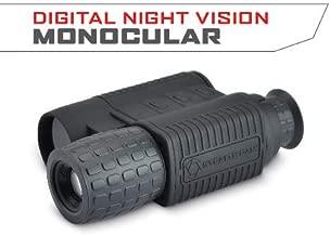 Best stealth cam ir monocular Reviews