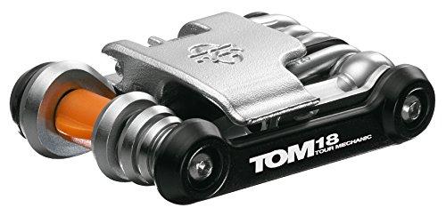 SKS Tom 18