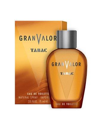 Tabac Granvalor 30ml