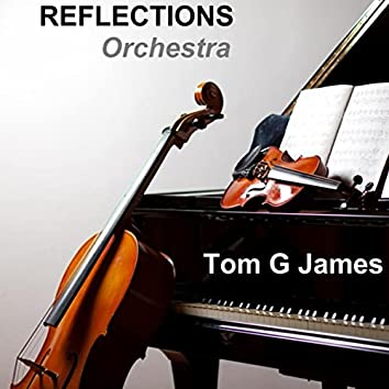 Reflections (Orchestra)
