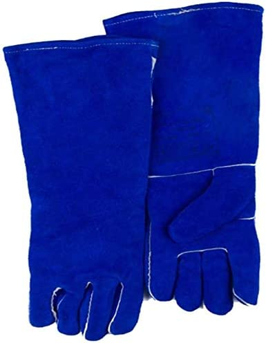 Welding service Gloves Max 83% OFF Heat Proof O Resistant Extreme