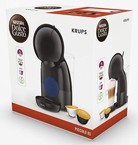 Krups KP1A08