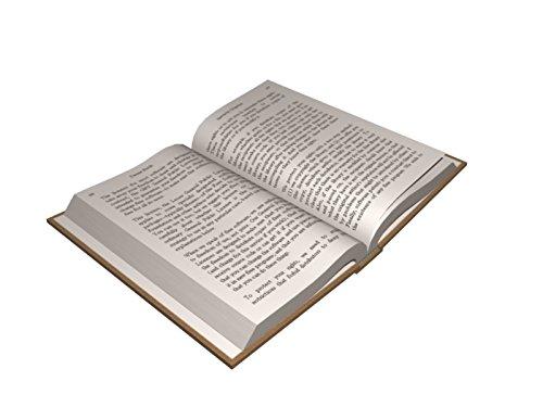 Dictionnaire economique et social...