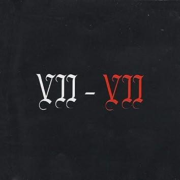 VII - VII