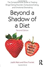 Best beyond a shadow of a diet Reviews